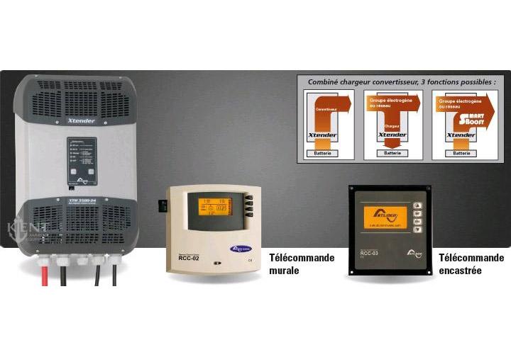 64c1b91ea4cde AMT assure également la maintenance et les interventions sur site pour  l ensemble de nos prestations.